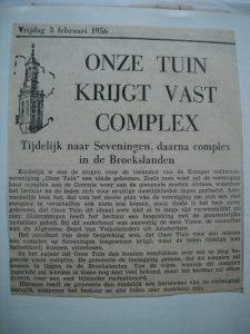 1956-02-03_klein