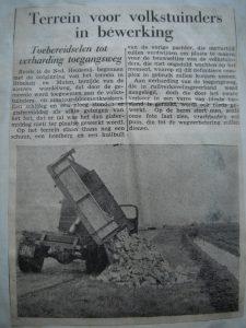 1957-02-16_klein