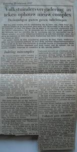 1957-02-23_klein
