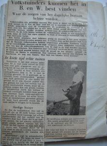 1957-06-14-A_klein