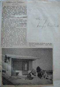 1957-06-14-B_klein