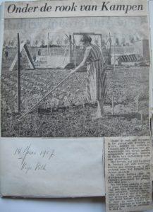 1957-06-14_klein