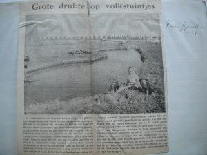 1957-06-15_klein