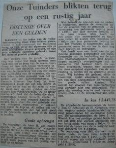 1960_klein