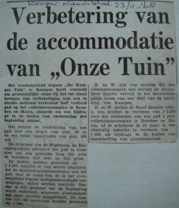 1968-11-23_klein